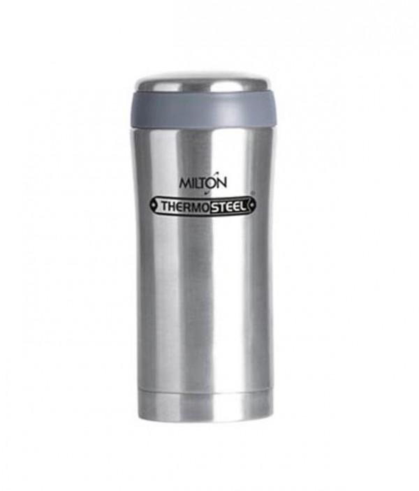 Milton Thermosteel Optima - 350 ML
