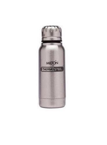Milton Thermosteel Slender, 300 ml