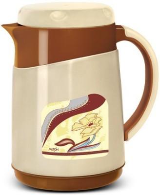 Milton Viva Tuff Jug 500 ml Beige Colour 500 ml Flask