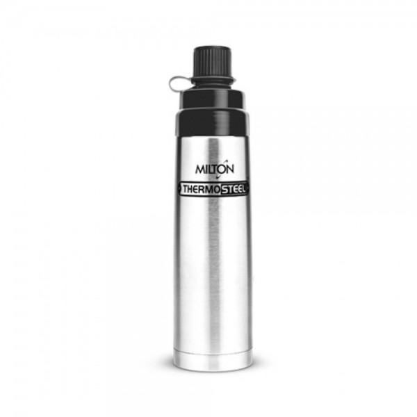 Milton Water Bottle Eva Thermosteel 750ML