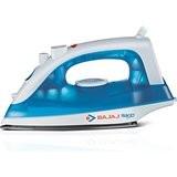 Bajaj Majesty Light Weight Iron MX 20