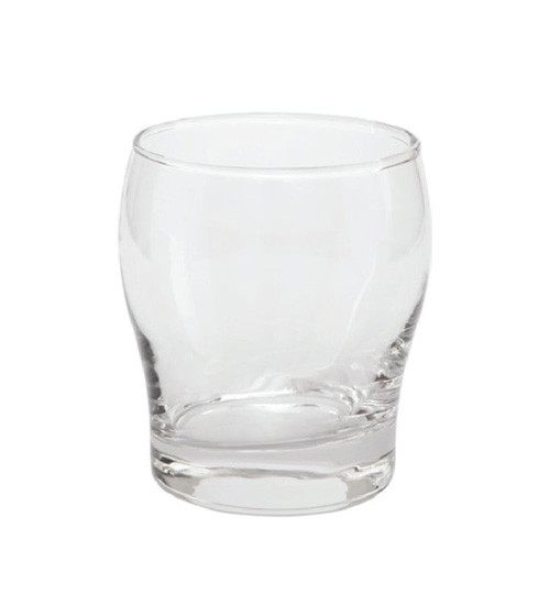 Roxx Oley Tumbler Glass Set