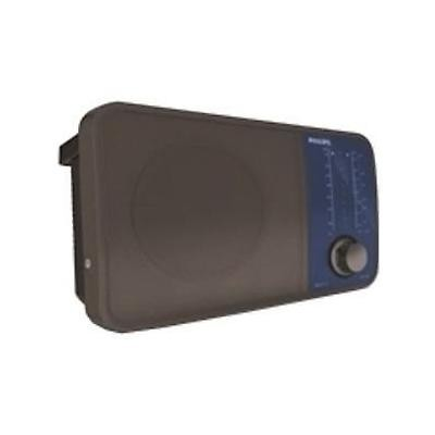Philips Portable Radio (RL226)