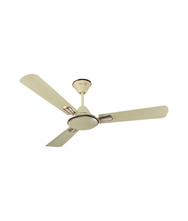 Havells Ceiling Fan Nicola Pearl Ivory (1200 mm