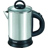 Prestige Electric Kettle PKGSS 1.7
