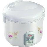 Prestige Electric Rice Cooker PRWCS 2.2