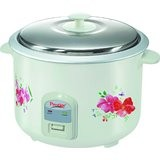 Prestige Electric Rice Cooker PRWO 2.8-2