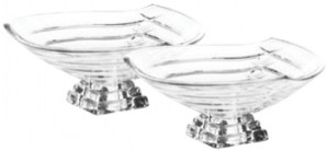 ROXX HELENA 2PCS BOWL SET