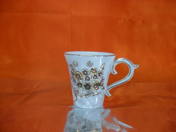 Hi Luxe Venus Mug Set