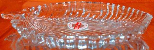Hi Luxe Kacy Plate 1 Pc