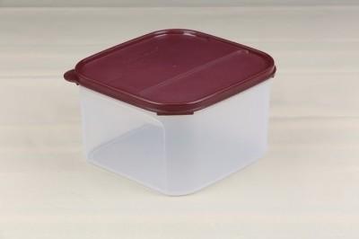 Signoraware Modular Container Square - 2600 ml Plastic Food Storage