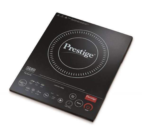 Prestige Induction Cooktop Pic 6.0 V3