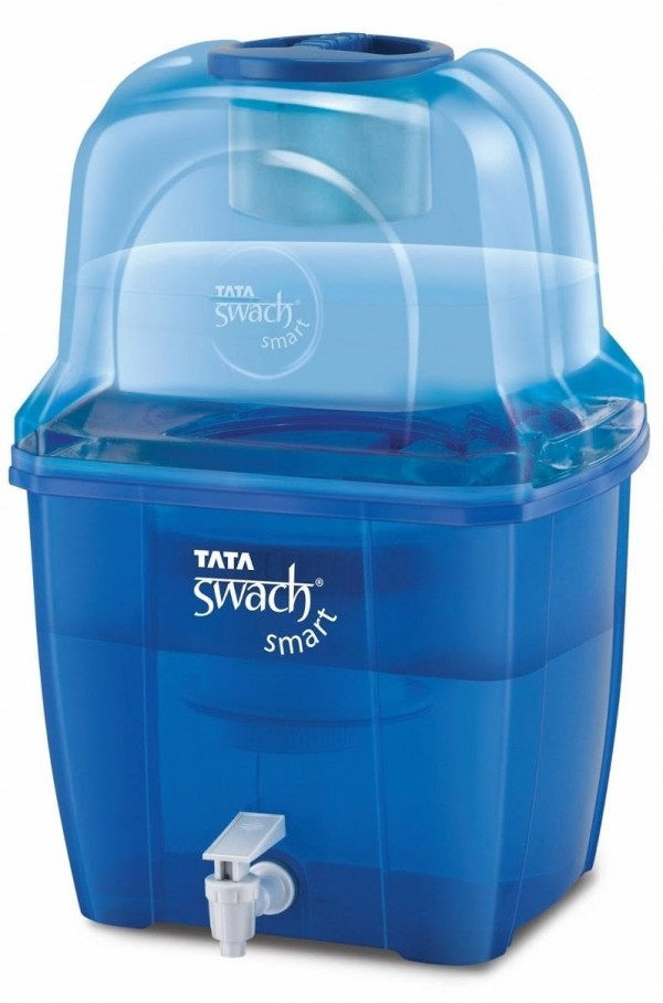 Tata Swach Water Purifier Smart