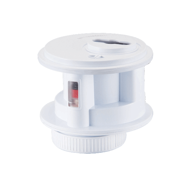 Tata Swach Water Purifier Bulb 3000 ltr