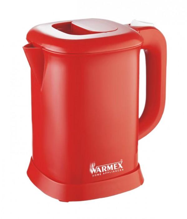 Warmex  Electric Kettle MP 99