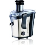 Morphy Richard Centrifugal Juicer Juice Xpress