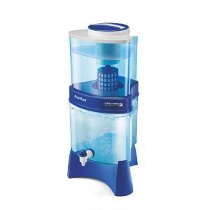 Aqua Sure Storage Water Purifier Xtra Plus