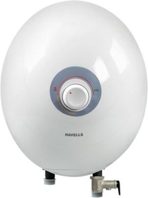Havells Water Heater HS Opal-6Ltr
