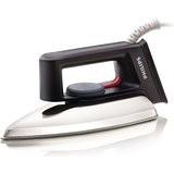 Philips Dry Iron HD 1134