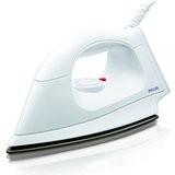 Philips Dry Iron HL 113