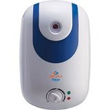 Bajaj Majesty Electric Water Heater 15 GPU