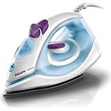 Philips Steam Iron GC 1905