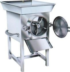 Shakti Pulveriser Gravy Machine 2Hp