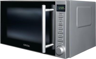 Onida Convection Microwave Oven 20CJP27B