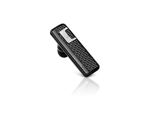 Philips Bluetooth Headset  SHB1500/37
