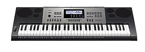 Casio CTK-6300IN Keyboard 61 Keys