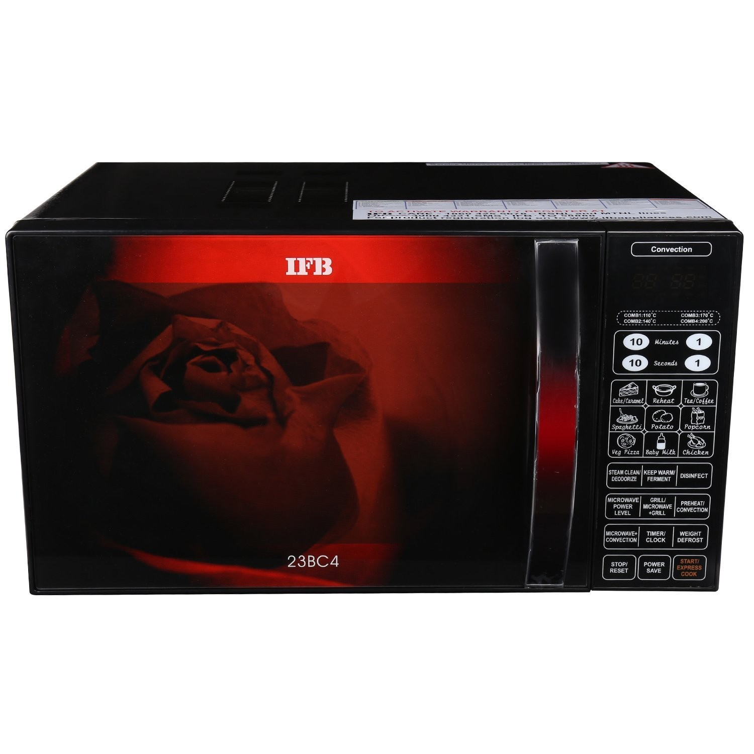 IFB Microwave Oven 23BC4