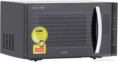 Onida Convection Microwave Oven 23CWS 11S