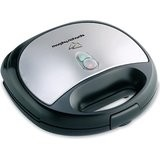 Morphy Richard Sandwich Maker SM 3006 (G)