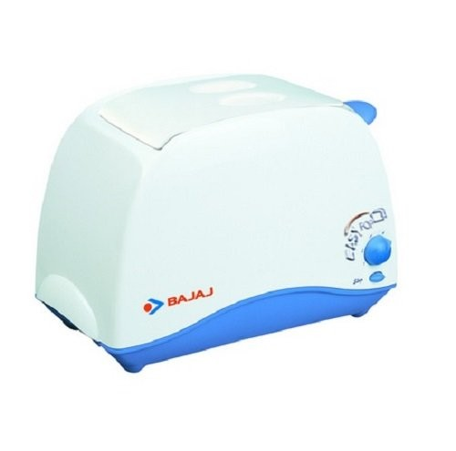 Bajaj Toaster Majesty New Easy Pop