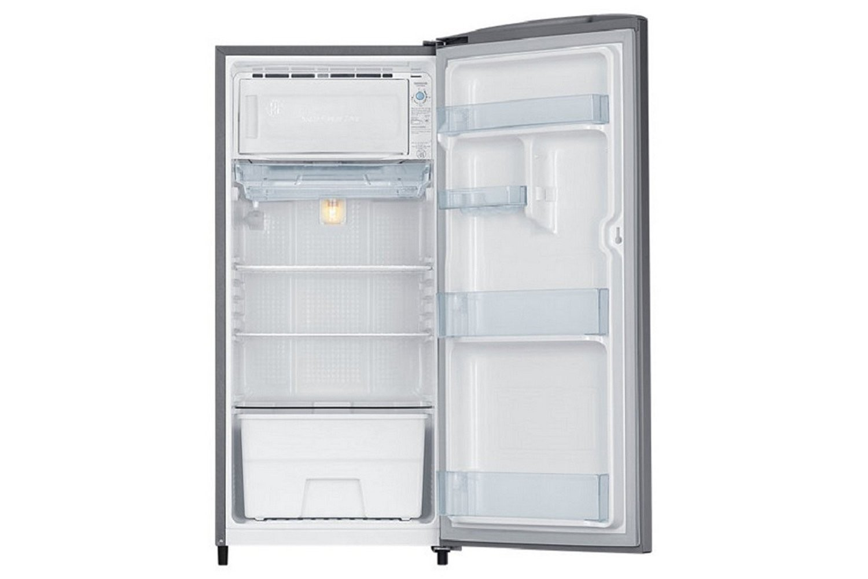 doors stabilizer door haier wanted l with refrigerator single online