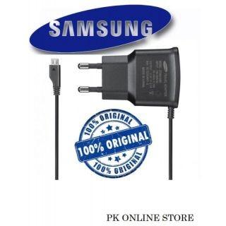 100%Original Samsung EP-TA60IBE  Travel Adapter Micro USB Charger