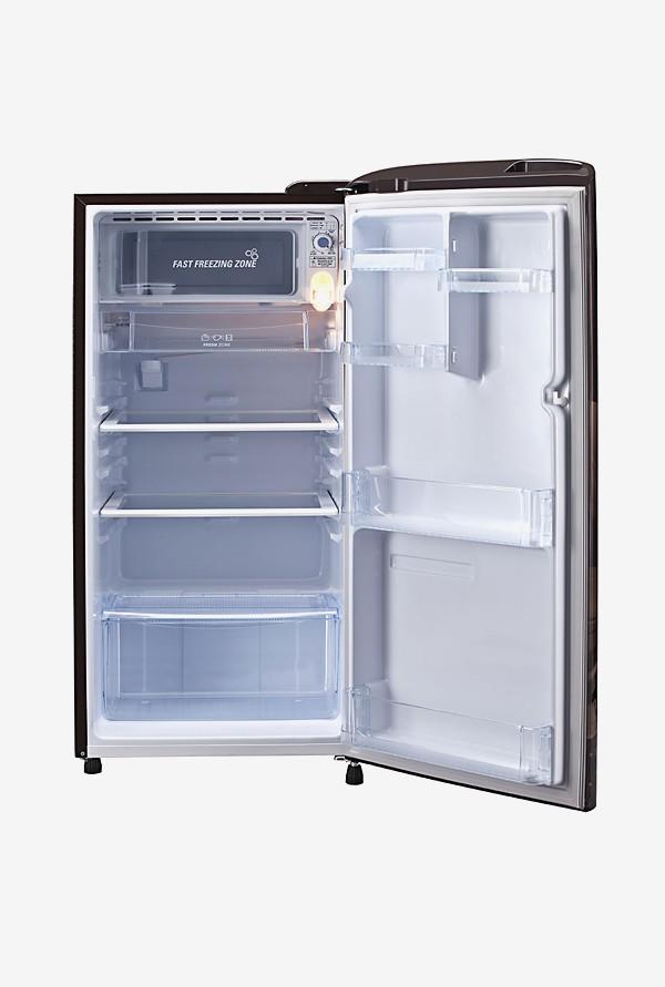 c78424fd876 LG GL-B221AHAN 215L Single Door Refrigerator