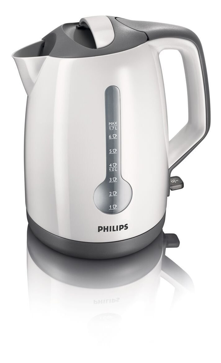 Philips Electric Kettle HD 4649/00