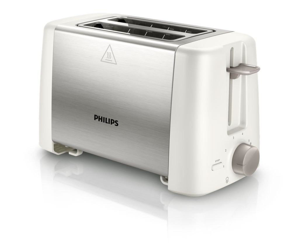 Philips Toaster HD 4825/01