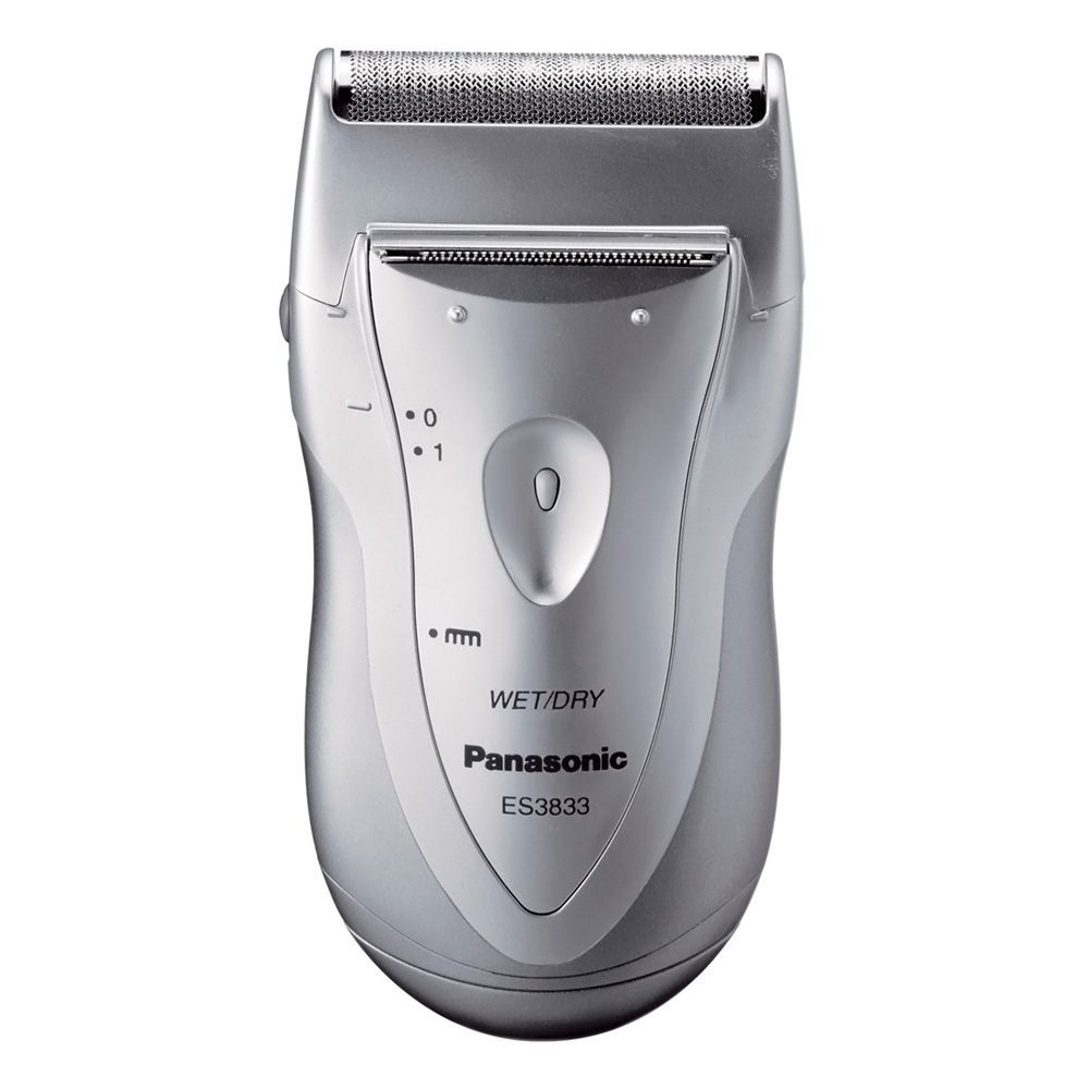 Panasonic Trimmer ES-3833