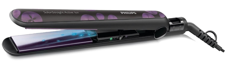 Philips Straightens & Shine HP 8310