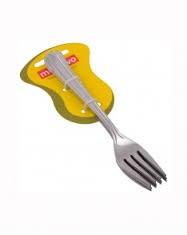 Montavo Rio Baby Fork 6 pc set