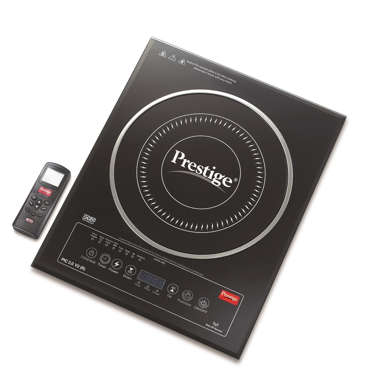Prestige Induction Cooktop Pic 2.0 V2 (R)