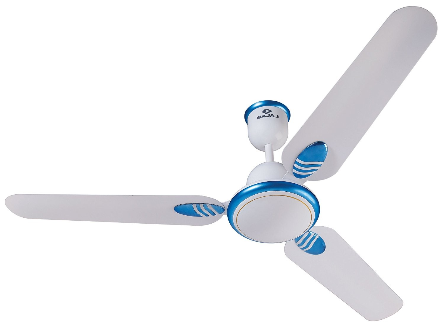 Bajaj Fan Grace Gold DX 1200mm