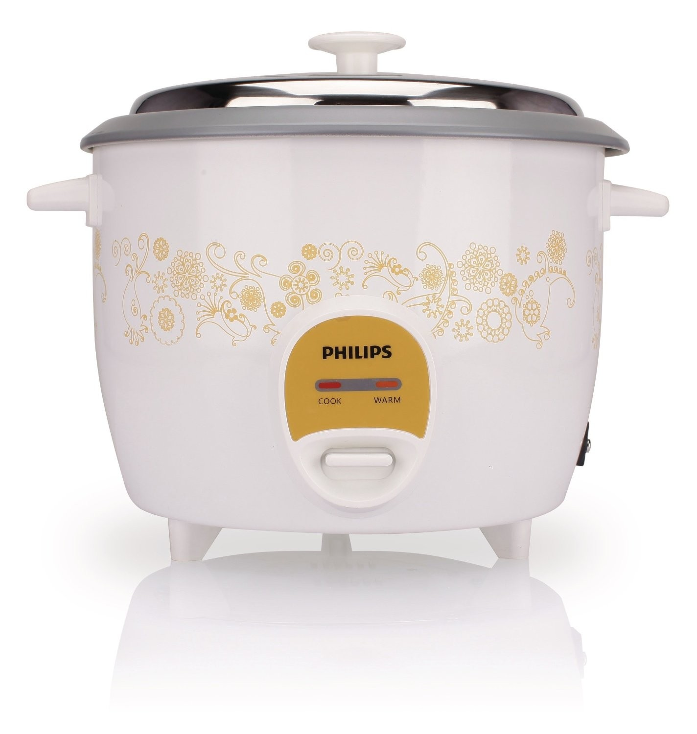 Philips Rice Cooker HD 3045/00