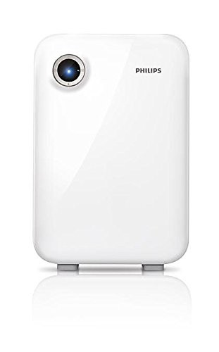 Philips AC4014 36-Watt Air Purifier