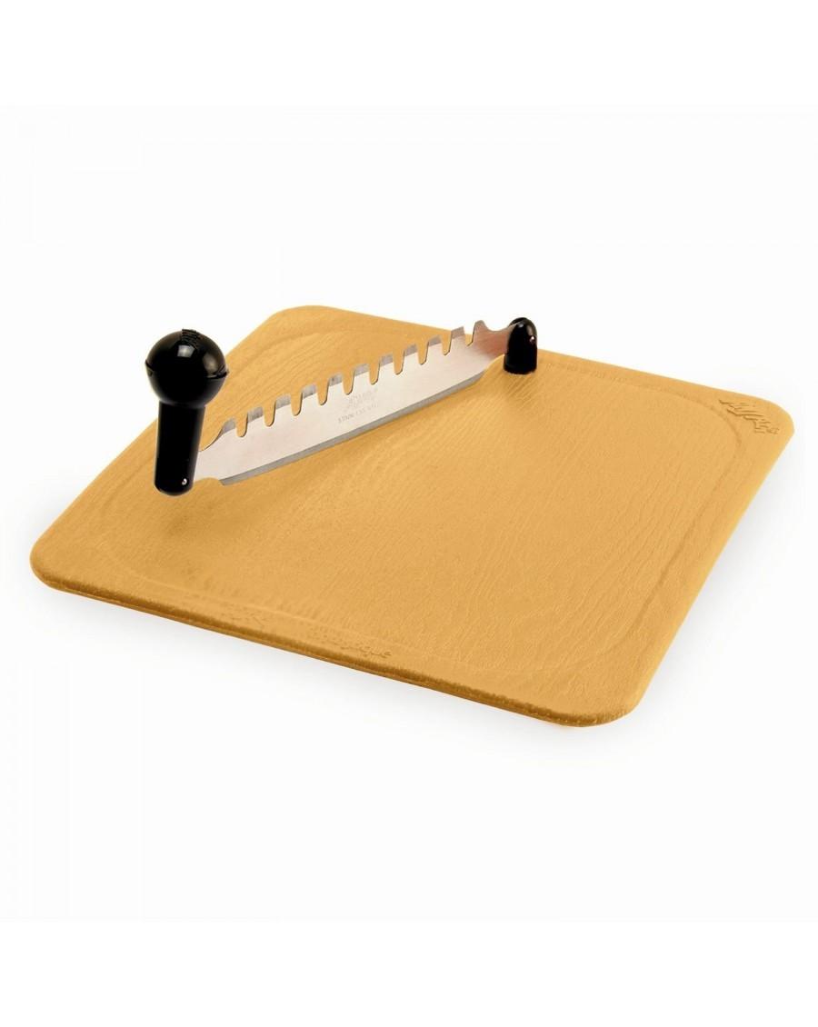 Anjali FC02 Fantastique Cutting Board