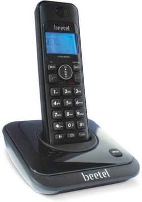 Beetel X63 Cordless Phone