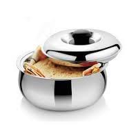 Philco Hot Casserole Belly 2200ml