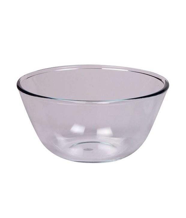 Borosil - Mixing Bowl 2.5 L